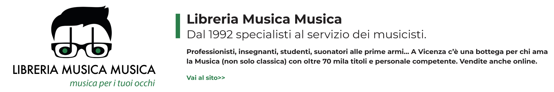 banner-musicare